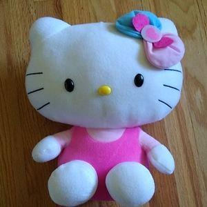 Other - Hello Kitty